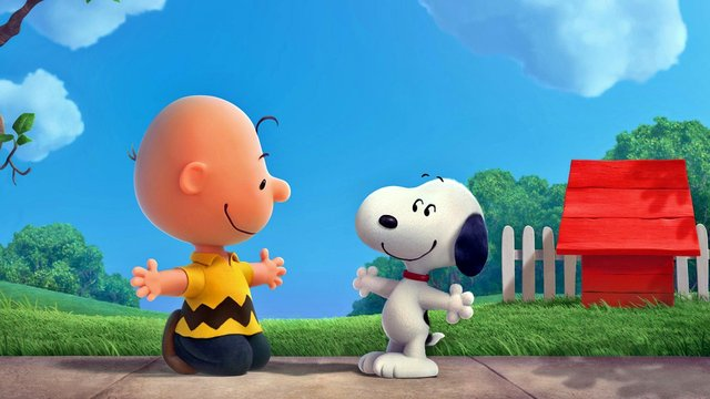 the-peanuts-movie-2015.jpg.jpe