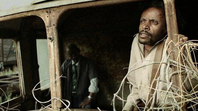 crumbs-ethiopian-movie.jpg.jpe
