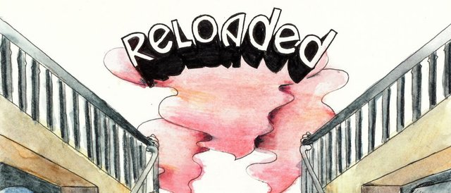 vu-reloaded-cover-2.jpg.jpe