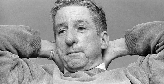 tom hayden_photo_by_noel_neuburger.jpg.jpe