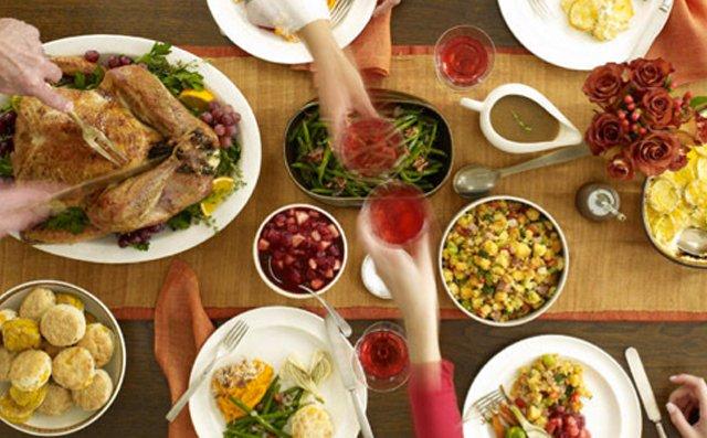 thanksgiving.jpg.jpe