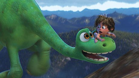 film_gooddinosaur_a.jpg.jpe