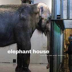 bookpreview_elephanthouse.jpg.jpe