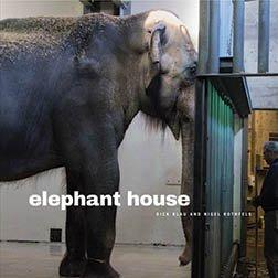 bookpreview_elephanthouse.jpg.jpe