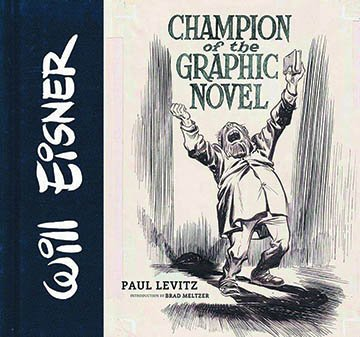 bookreview_willeisner.jpg.jpe