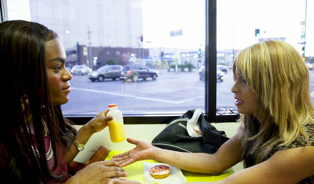 tangerine-movie-sean-baker-sundance.jpg.jpe