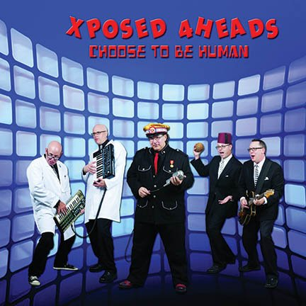 localmusic_xposed4heads.jpg.jpe