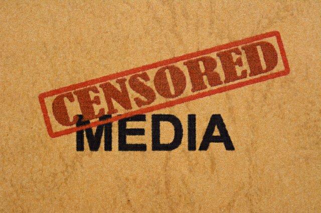 news_censored.jpg.jpe