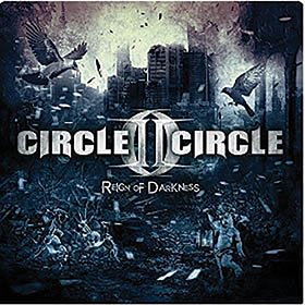 albumreviews_circleiicircle.jpg.jpe