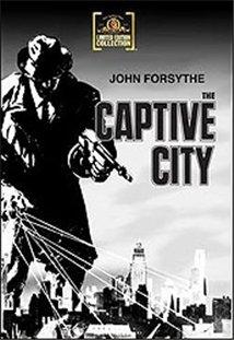 captivecity.jpg.jpe