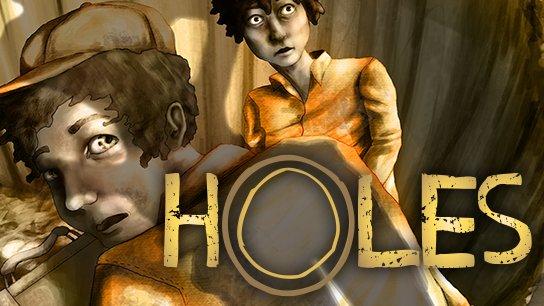 holes-show-detail.jpg.jpe