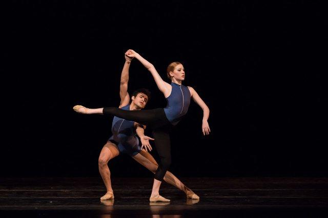 milwaukee ballet ii. photo alex clark.jpg.jpe