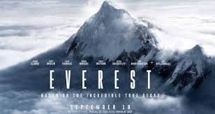 everest.jpg.jpe