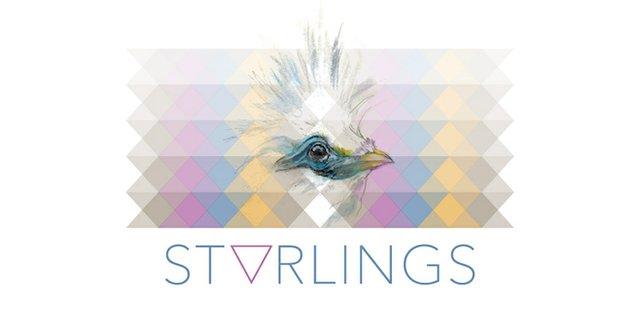 starlings.jpg.jpe