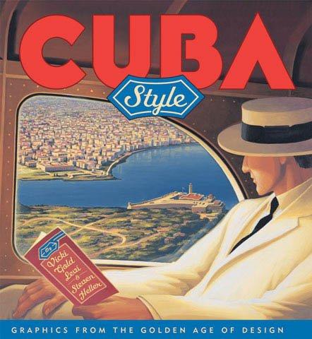 bookreview_cuba.jpg.jpe