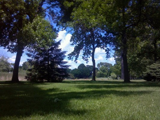 humboldt park bay view.jpg.jpe