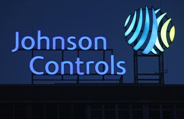 a company overview of johnson and johnson