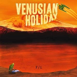 fi+venusian+holiday.jpg.jpe