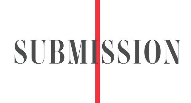 submission_wip.jpg.jpe