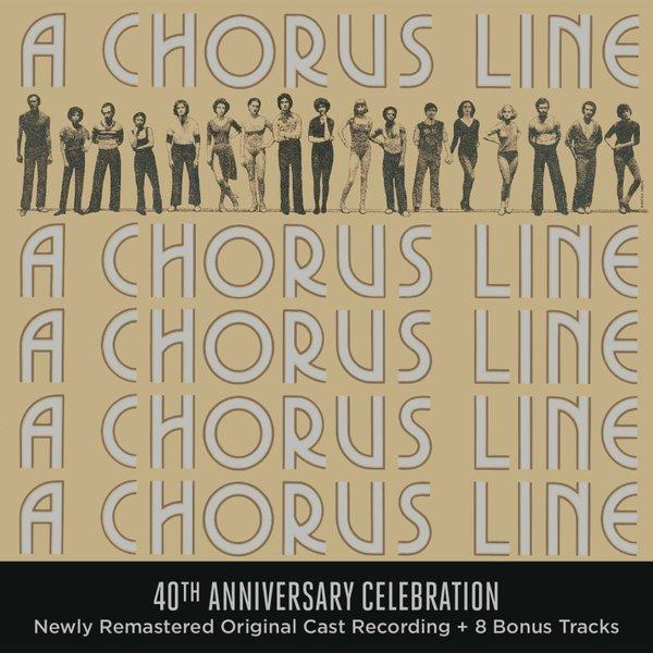chorusline.jpg.jpe
