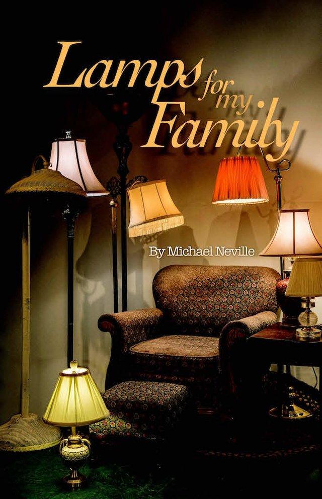 lamps.jpg.jpe