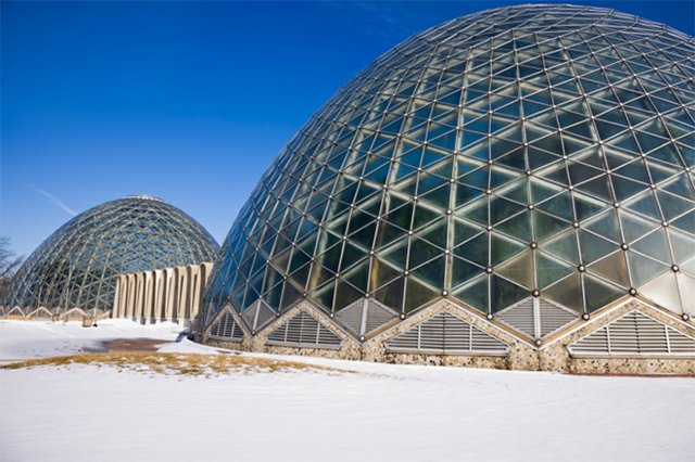 aroundmke_germanymeetsmitchellparkdomes.jpg.jpe
