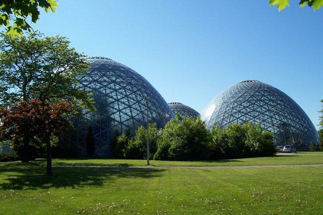 domes.jpg.jpe