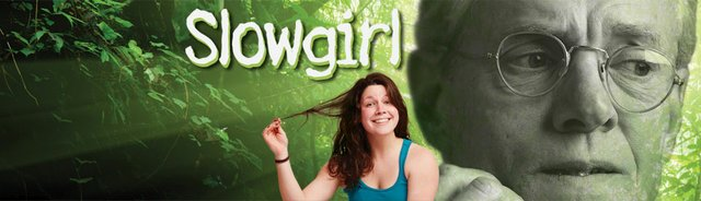 slowgirl.jpg.jpe