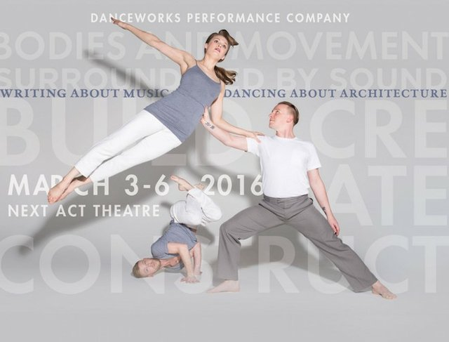 danceworks_doriang-1024x780.jpg.jpe