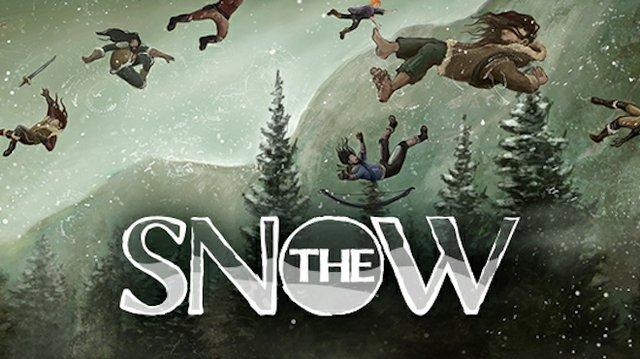 the-snow-show-detail-1.jpg.jpe