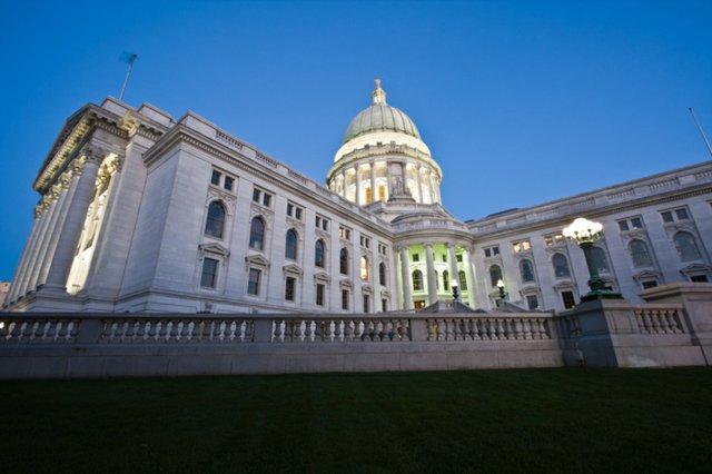 legislature.jpg.jpe