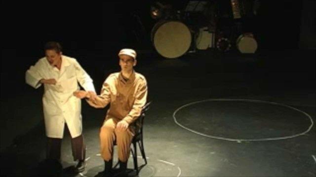 theatergigante.jpg.jpe