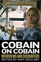 bookreview_cobain.jpg.jpe