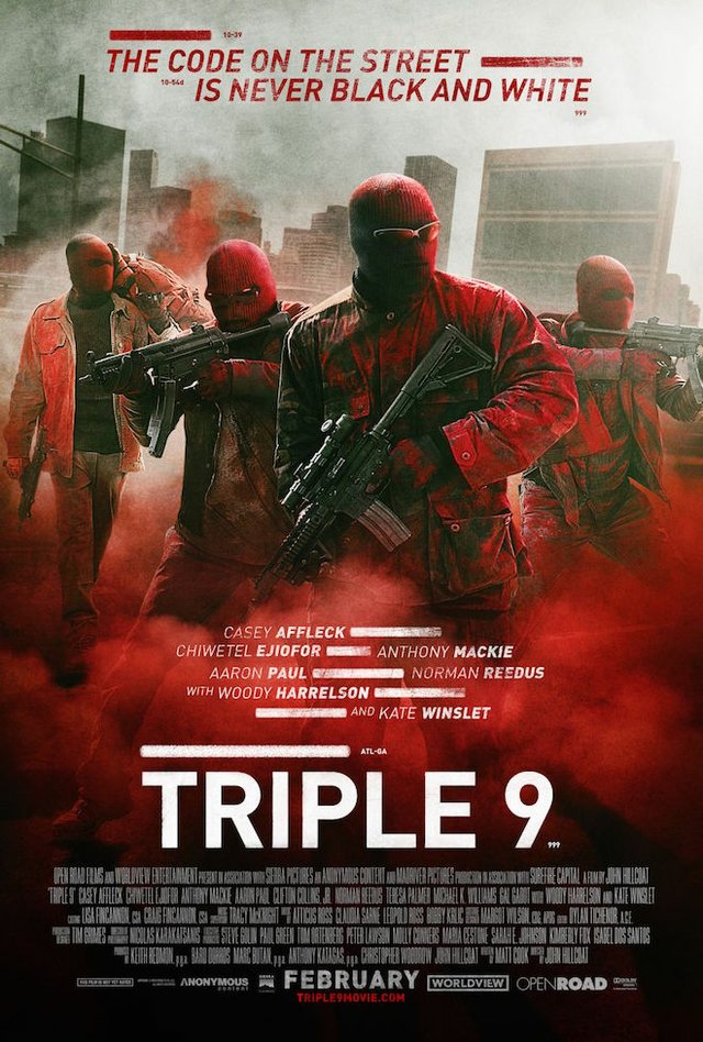 film_triple9.jpg.jpe