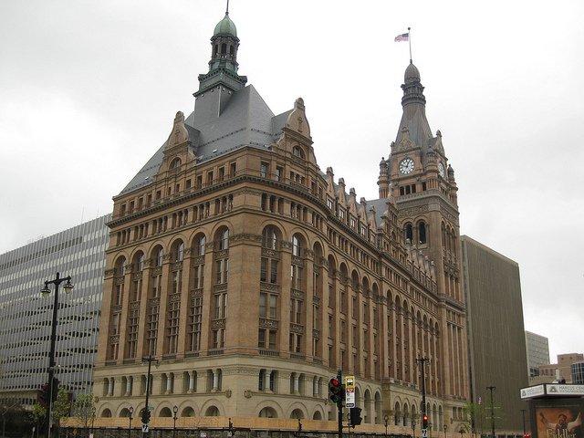 cityhall.jpg.jpe