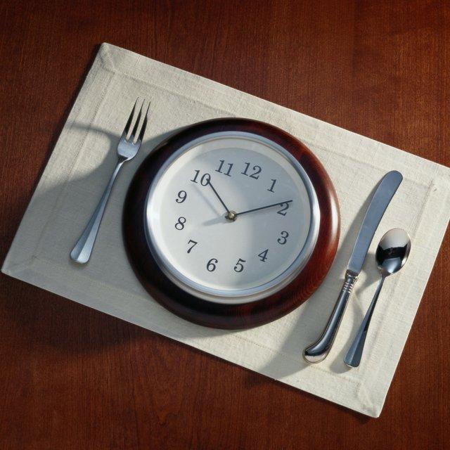 clockfood.jpg.jpe