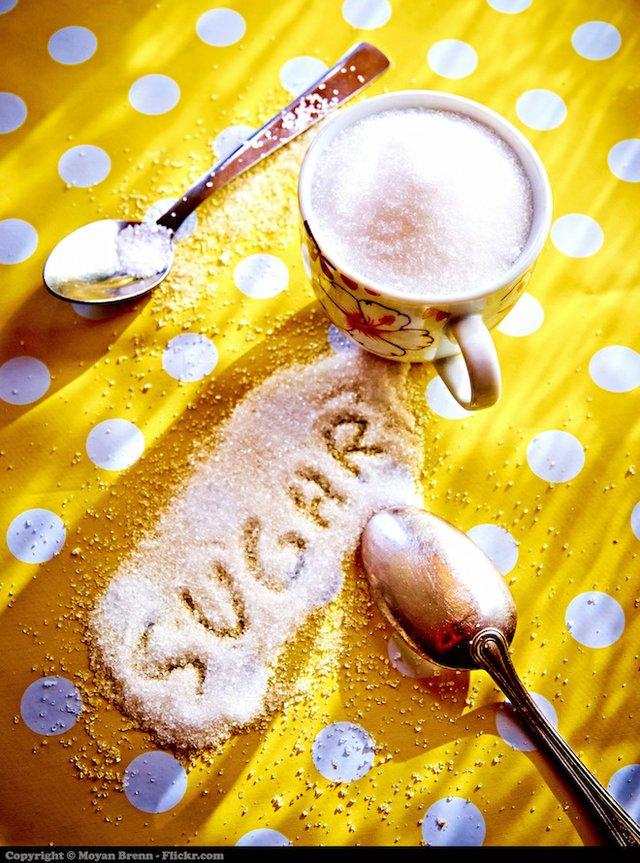 sugar.jpg.jpe