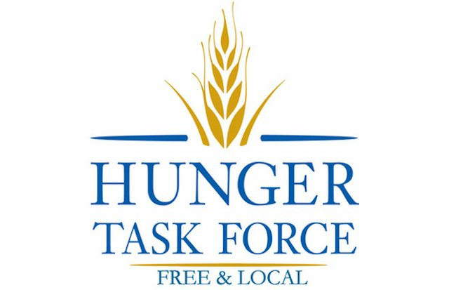 hungertaskforce_wp.jpg.jpe