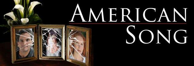 americansong.jpg.jpe