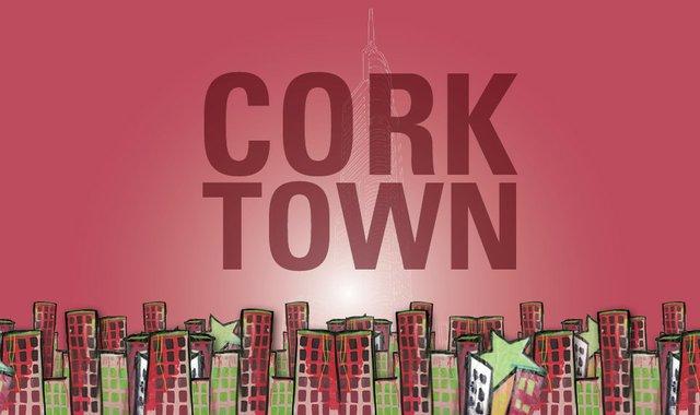 corktown-event-images-cal.jpg.jpe