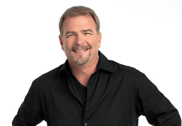 bill-engvall-headshot 2.jpg.jpe