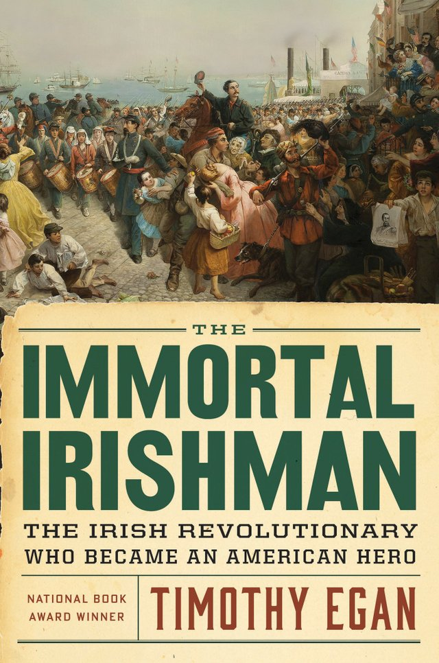 immortal-irishman-2.jpg.jpe