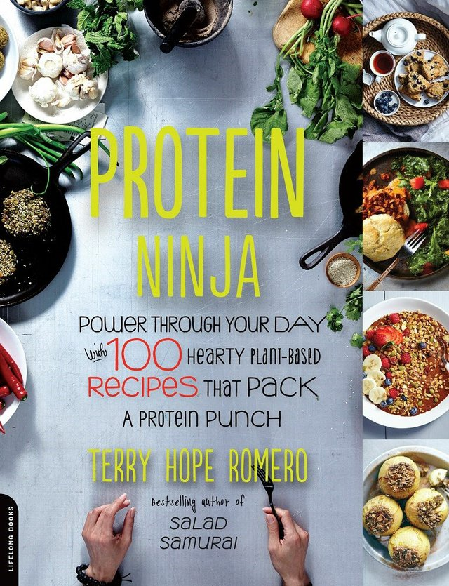 protein.jpg.jpe