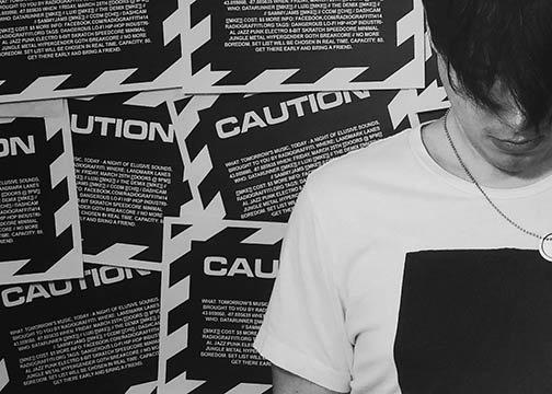 localmusic_caution.jpg.jpe