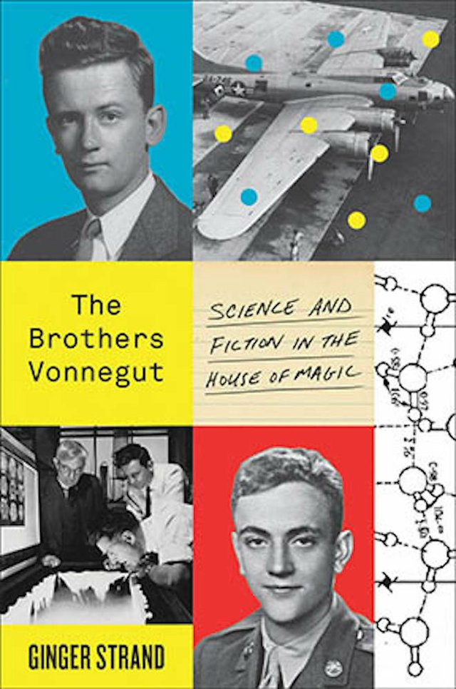 bookreview_brothersvonnegut.jpg.jpe