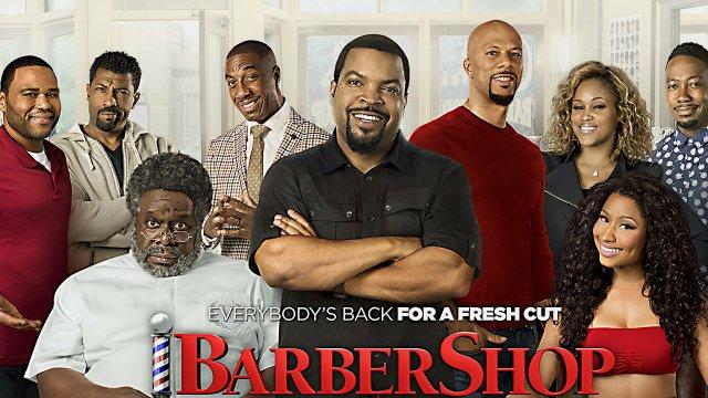 barbershop.jpg.jpe
