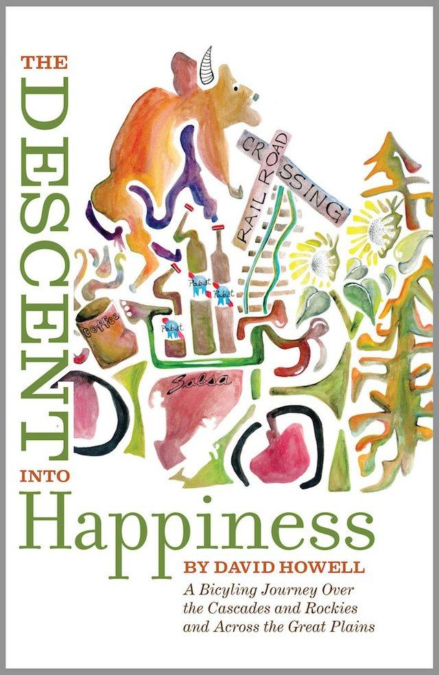 descenthappiness.jpg.jpe