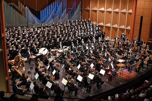 milwaukee symphony orchestra.jpg.jpe