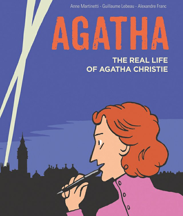 bookreview_agatha.jpg.jpe