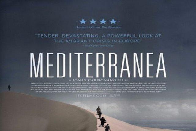 mediterranea2015.jpg.jpe